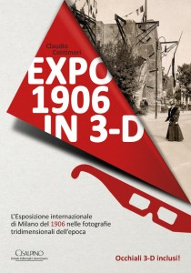 Expo 1906 in 3D